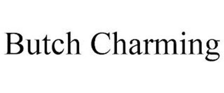 BUTCH CHARMING