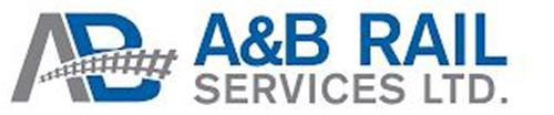 A&B RAIL SERVICES LTD.