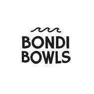BONDI BOWLS