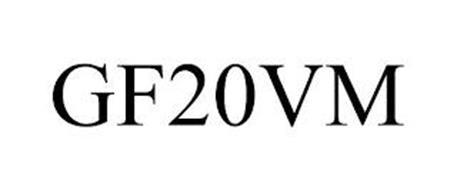 GF20VM