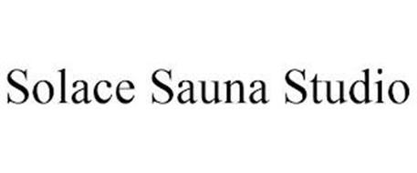 SOLACE SAUNA STUDIO