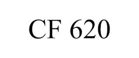 CF 620