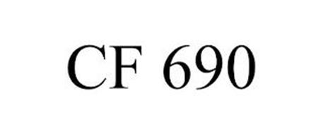 CF 690