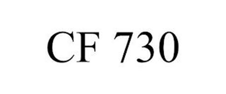CF 730