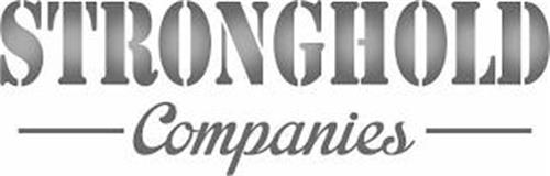 STRONGHOLD COMPANIES