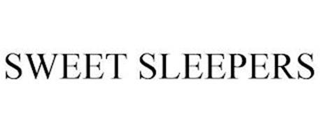 SWEET SLEEPERS