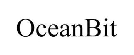 OCEANBIT