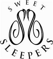 SWEET SLEEPERS SS