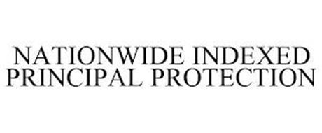 NATIONWIDE INDEXED PRINCIPAL PROTECTION
