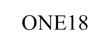 ONE18