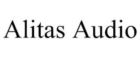 ALITAS AUDIO