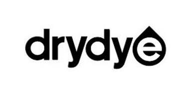 DRYDYE