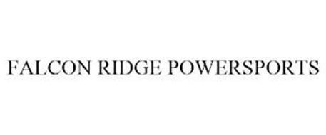 FALCON RIDGE POWERSPORTS