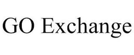 GO EXCHANGE