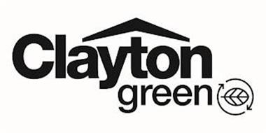 CLAYTON GREEN