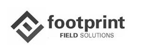 FOOTPRINT FIELD SOLUTIONS