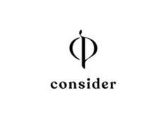 CP CONSIDER