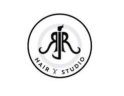 RJR HAIR STUDIO