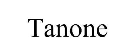 TANONE