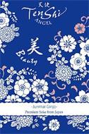 TENSHI ANGEL BEAUTY -JUNMAI GINJO- PREMIUM SAKE FROM JAPAN