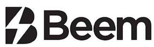 B BEEM