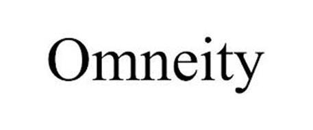 OMNEITY