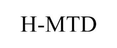 H-MTD