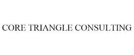 CORE TRIANGLE CONSULTING