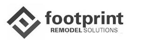 FOOTPRINT REMODEL SOLUTIONS