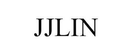 JJLIN
