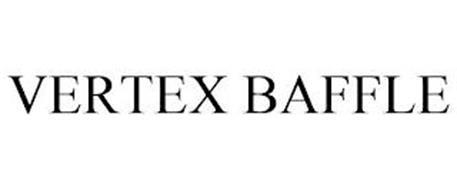 VERTEX BAFFLE