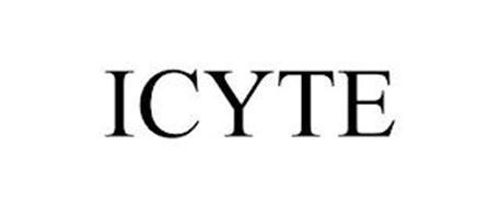 ICYTE