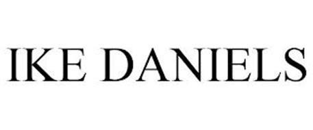 IKE DANIELS