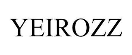 YEIROZZ