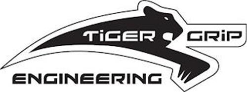 TIGER GRIP ENGINEERING