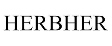 HERBHER