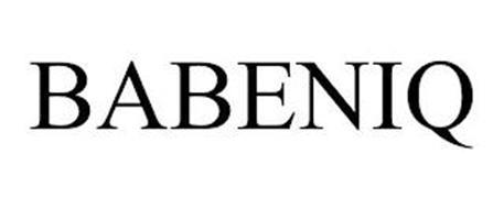 BABENIQ