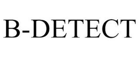 B-DETECT