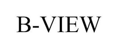 B-VIEW
