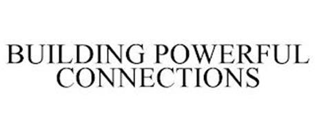 BUILDING POWERFUL CONNECTIONS