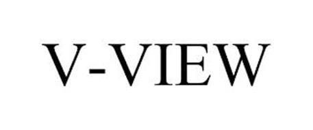 V-VIEW
