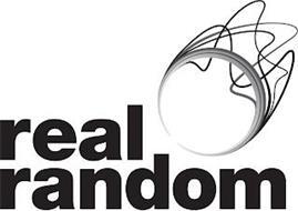REAL RANDOM