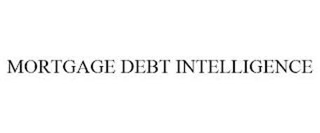 MORTGAGE DEBT INTELLIGENCE