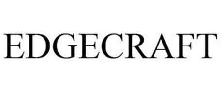 EDGECRAFT