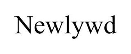 NEWLYWD