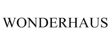 WONDERHAUS