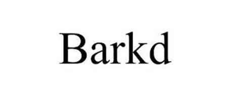 BARKD