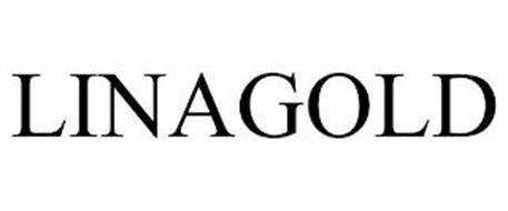 LINAGOLD