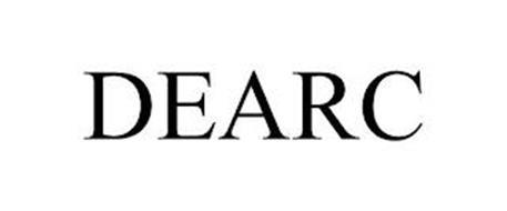 DEARC
