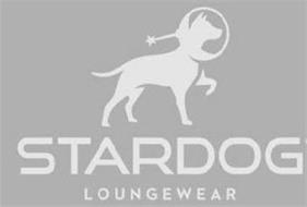 STARDOG LOUNGEWEAR